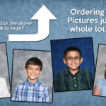 School-photos