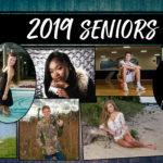 2019 SeniorAd