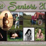 2020 Senior Adem