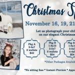 Christmas Special 2019bkgem
