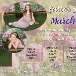 Easter Special 2020bkg