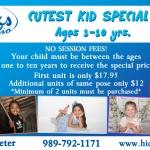 Kid Special web21